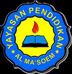Al Ma'soem
